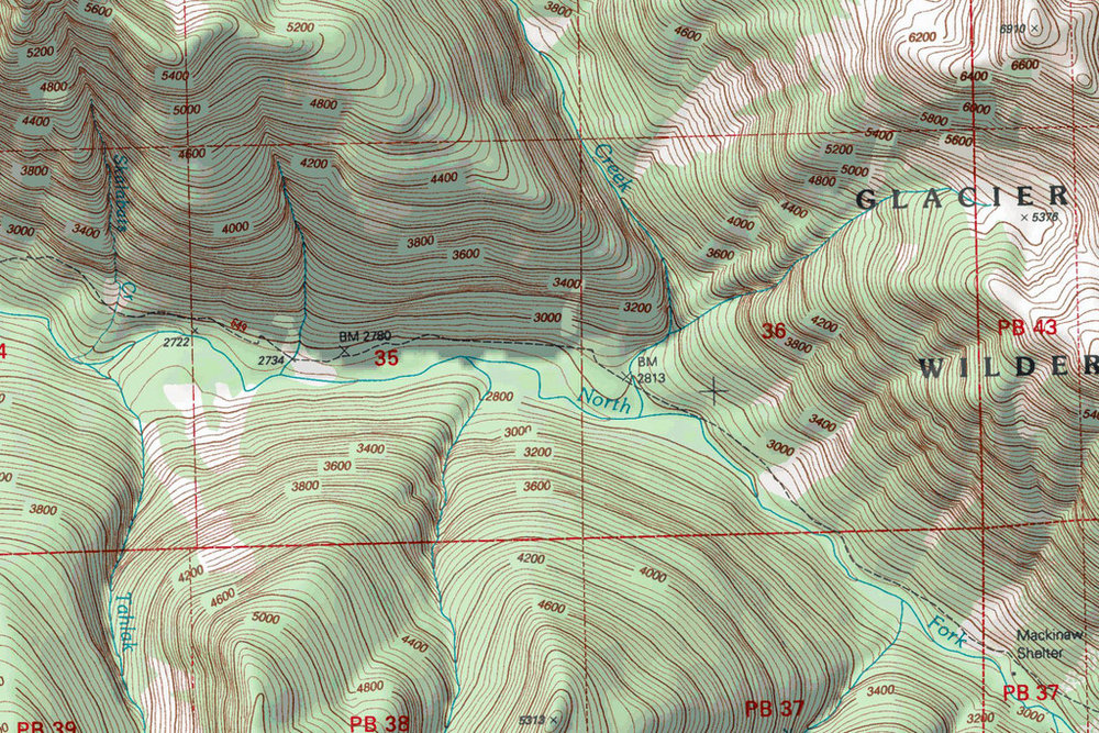topographic map.jpg