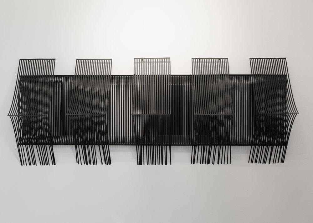 Waveform I.jpg
