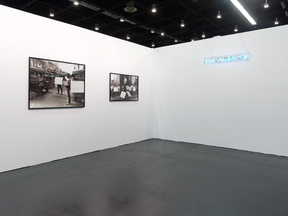 Art Cologne 2018  03.jpg