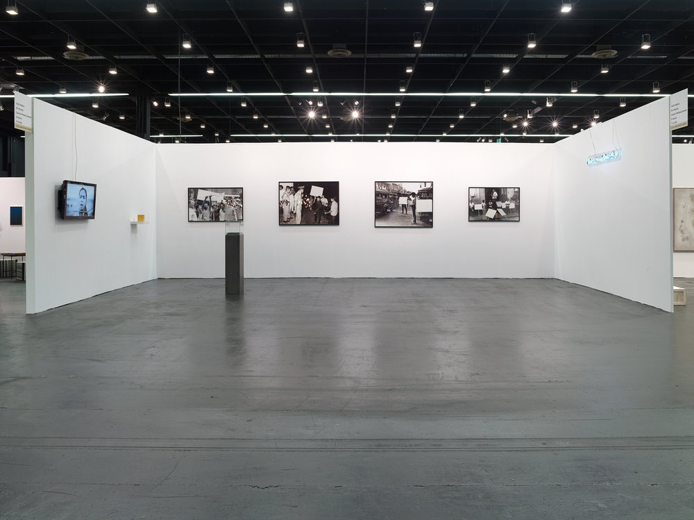 Art Cologne 2018  01.jpg