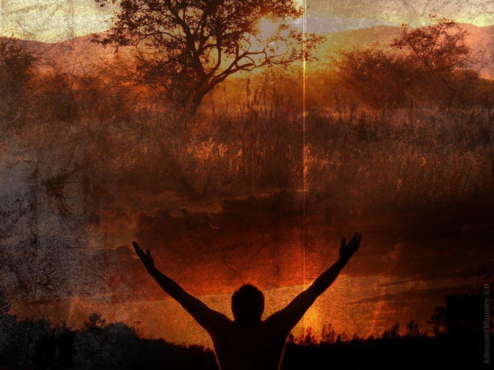 worship (2).jpg