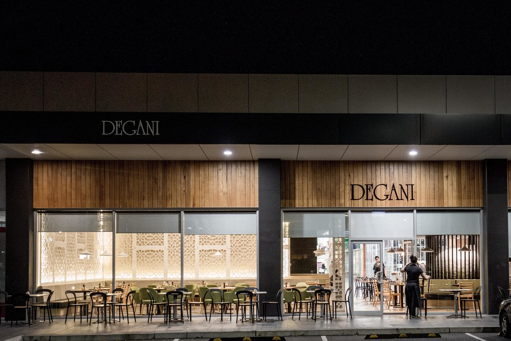Degani Milleara Mall-10.jpg