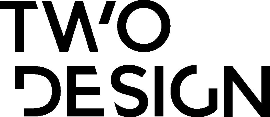 Two Design
