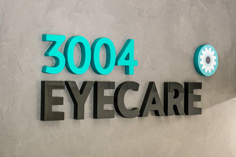 3004 EyeCare-10.jpg