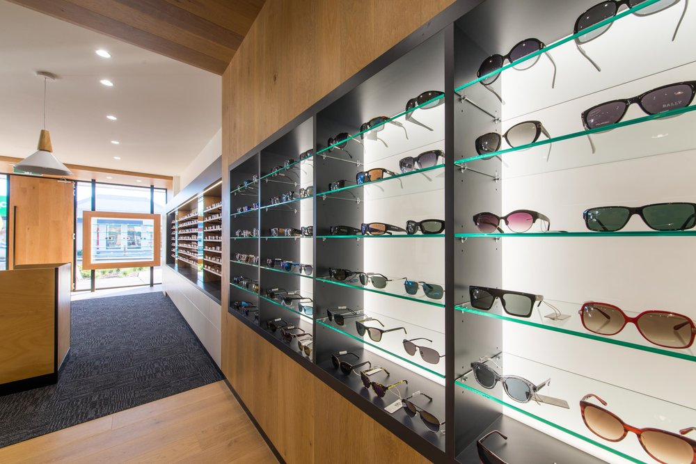 0008  - AAFS Shopfitting - Hastings Optical.jpg