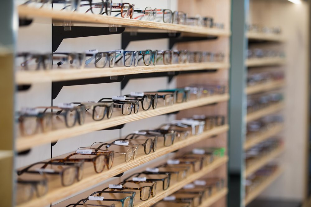 0024  - AAFS Shopfitting - Hastings Optical.jpg
