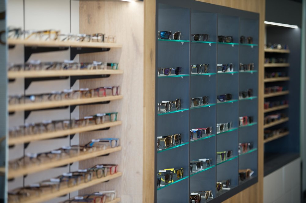 0025  - AAFS Shopfitting - Hastings Optical.jpg