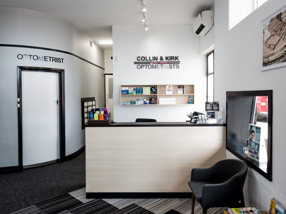 Collin & Kirk Optometrists-4.jpg