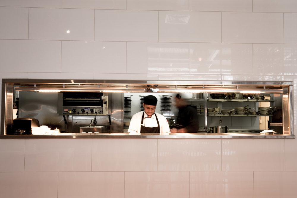 Billys Kitchen Knox-7.jpg