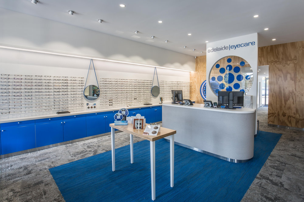 Adelaide Eye Care ML-2.JPG
