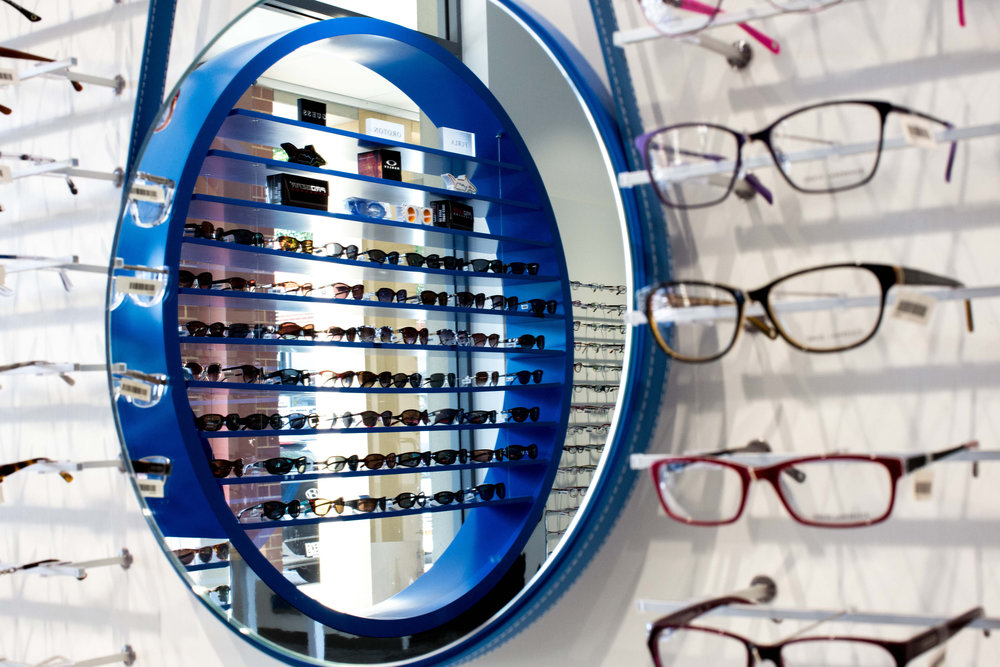 Adelaide Eye Care ML-18.JPG