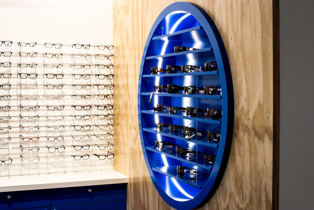 Adelaide Eye Care ML-21.jpg