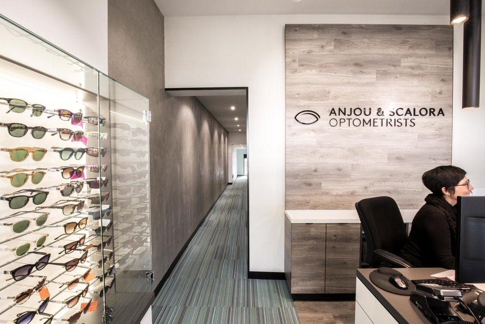 Anjou & Scalora7.JPG