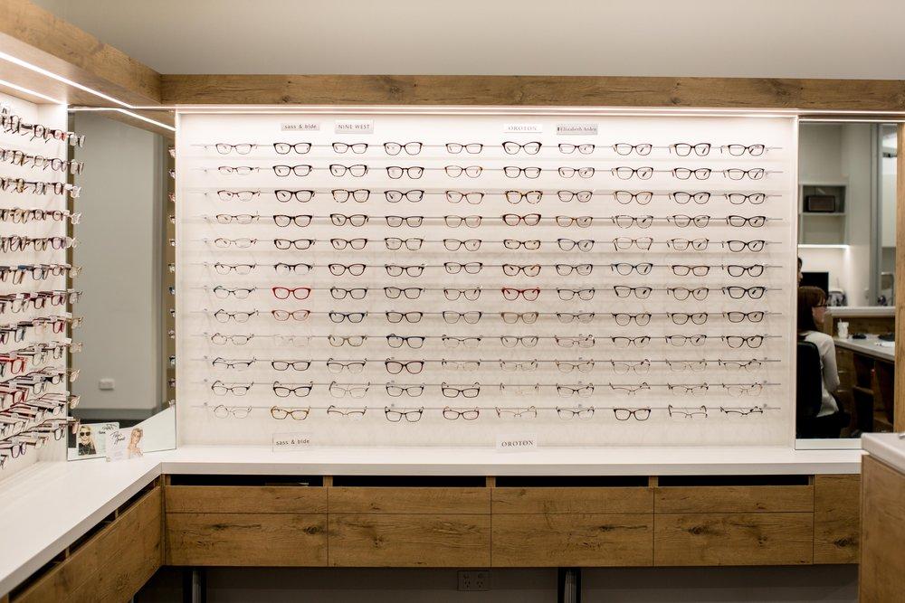 Aquity EyeCare-12.JPG