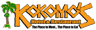 kokomos_hotel_restaurant