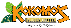 kokomos_suites_hotel