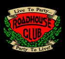 roadhouse_club