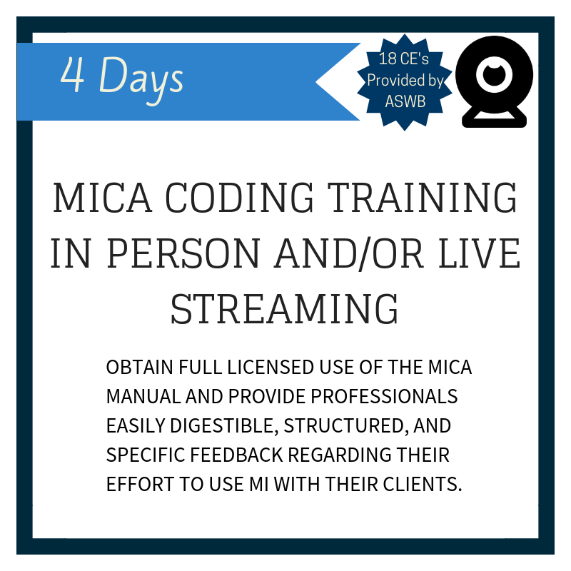 MICA 4 day training.png