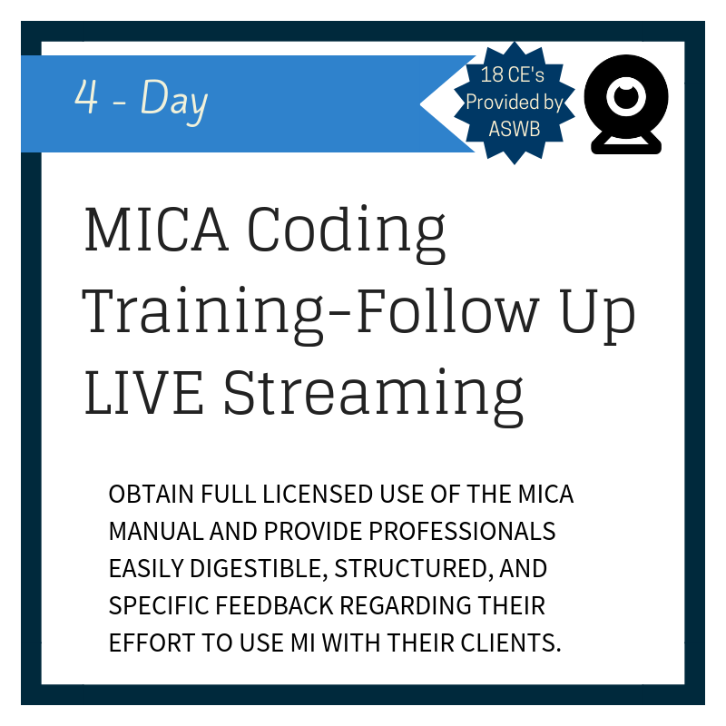 MICA 4 day follow up.png