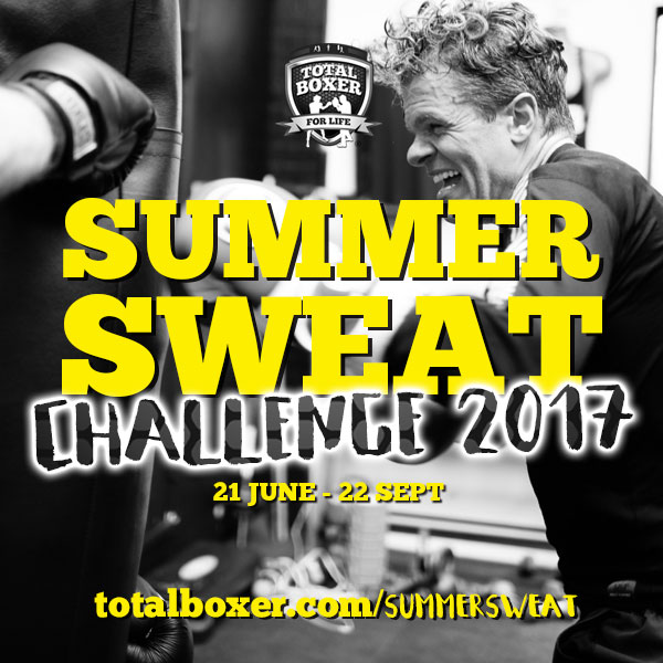 SummerSweat_2017_01.jpg