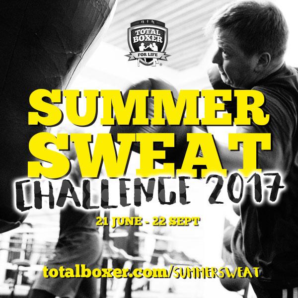 SummerSweat_2017_03.jpg