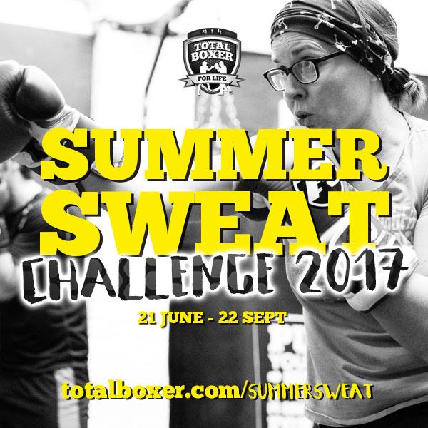 SummerSweat_2017_04.jpg
