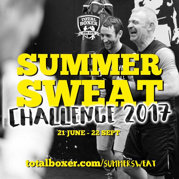 SummerSweat_2017_05.jpg