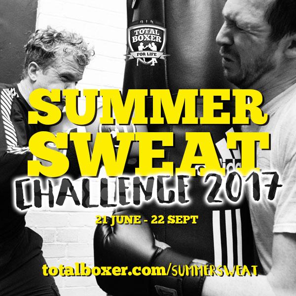 SummerSweat_2017_02.jpg