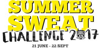 SummerSweat2017_Header.jpg
