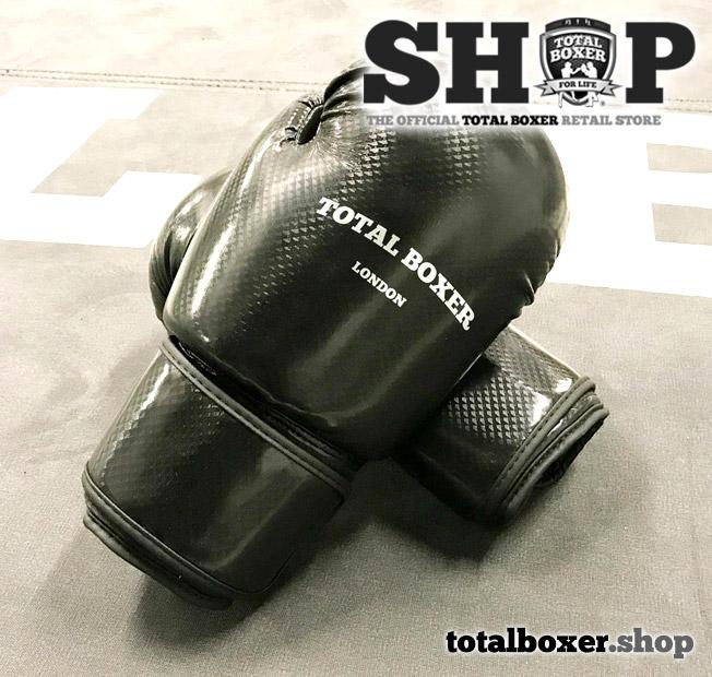 shop_gloves.jpg