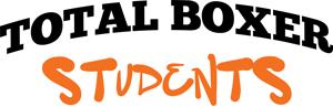 TotalBoxerStudents.png