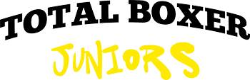 TotalBoxer-Juniors-350px-yellow.png