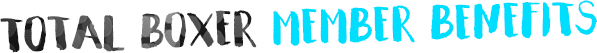 MemberBenefits.png