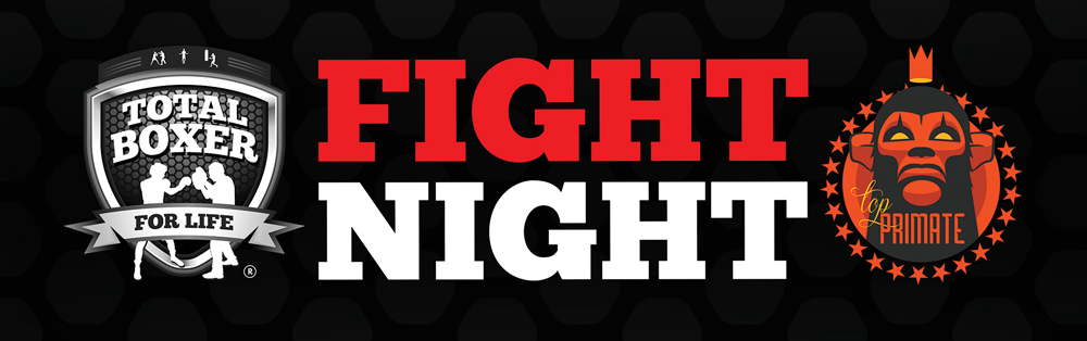 FightNightBanner_Web.jpg