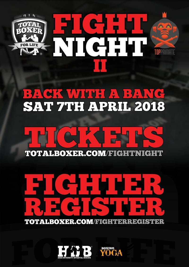 FightNight2Poster.jpg