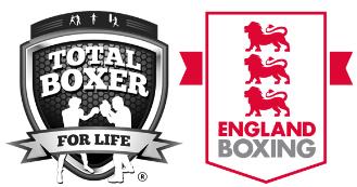 Total-Boxer-England-Boxing-logos.png