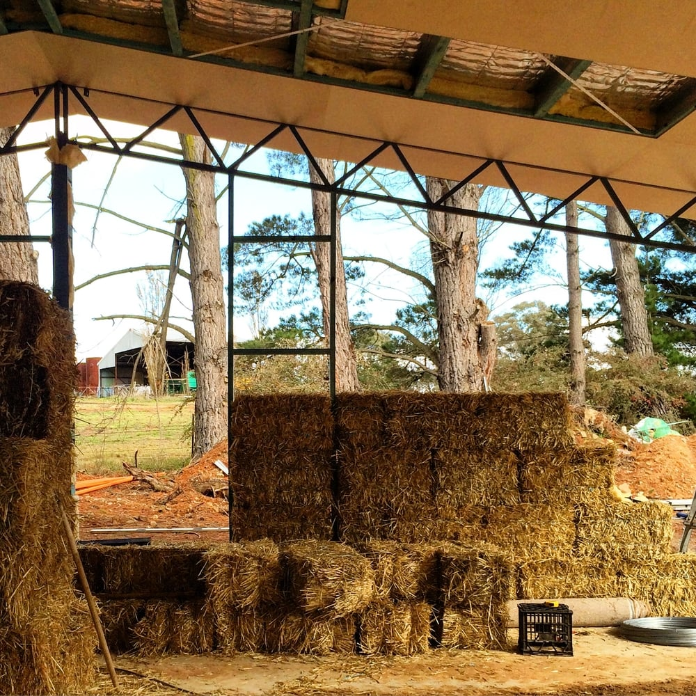 Straw Bale Sustainable Construction.JPG