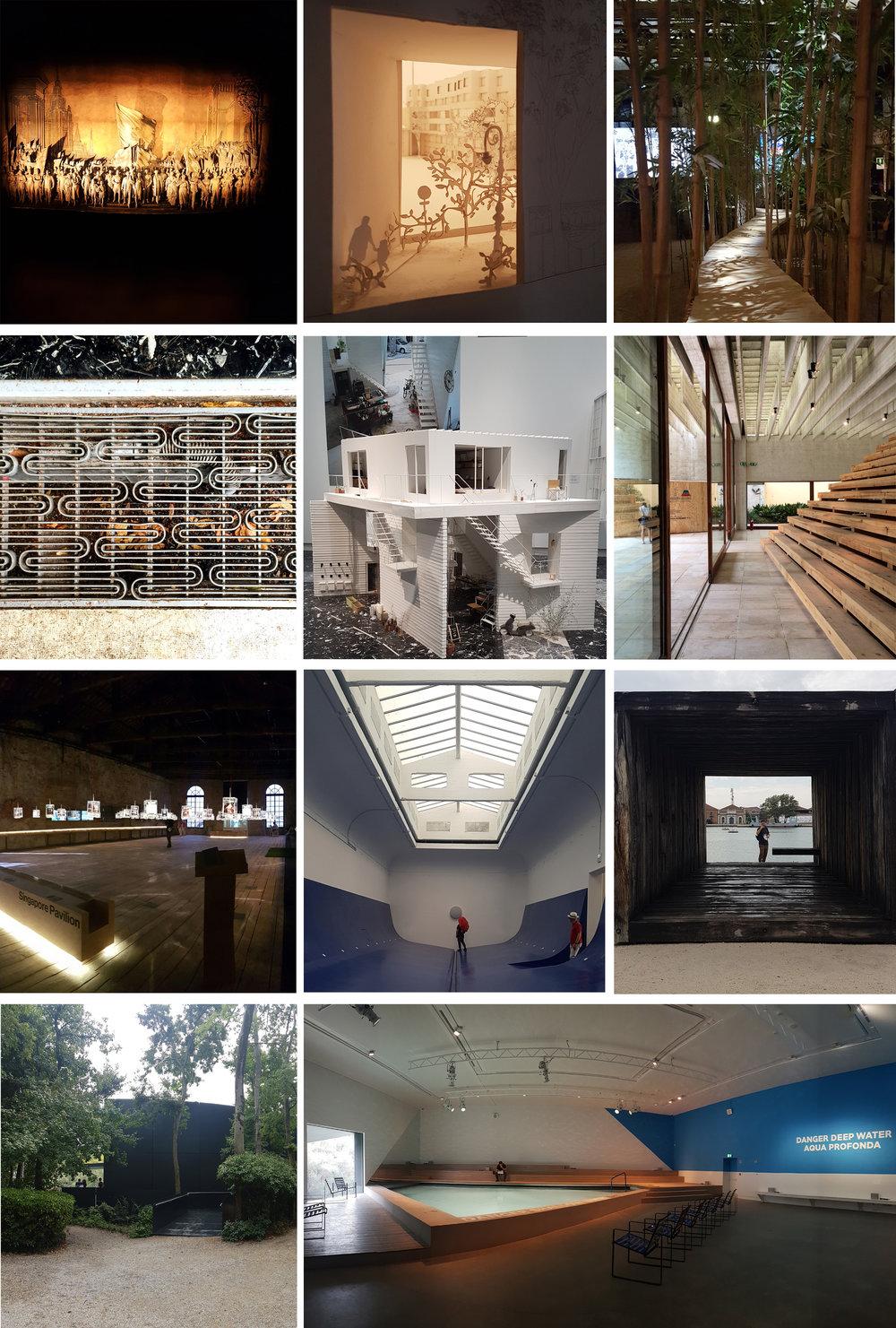 biennale collage 3.jpg
