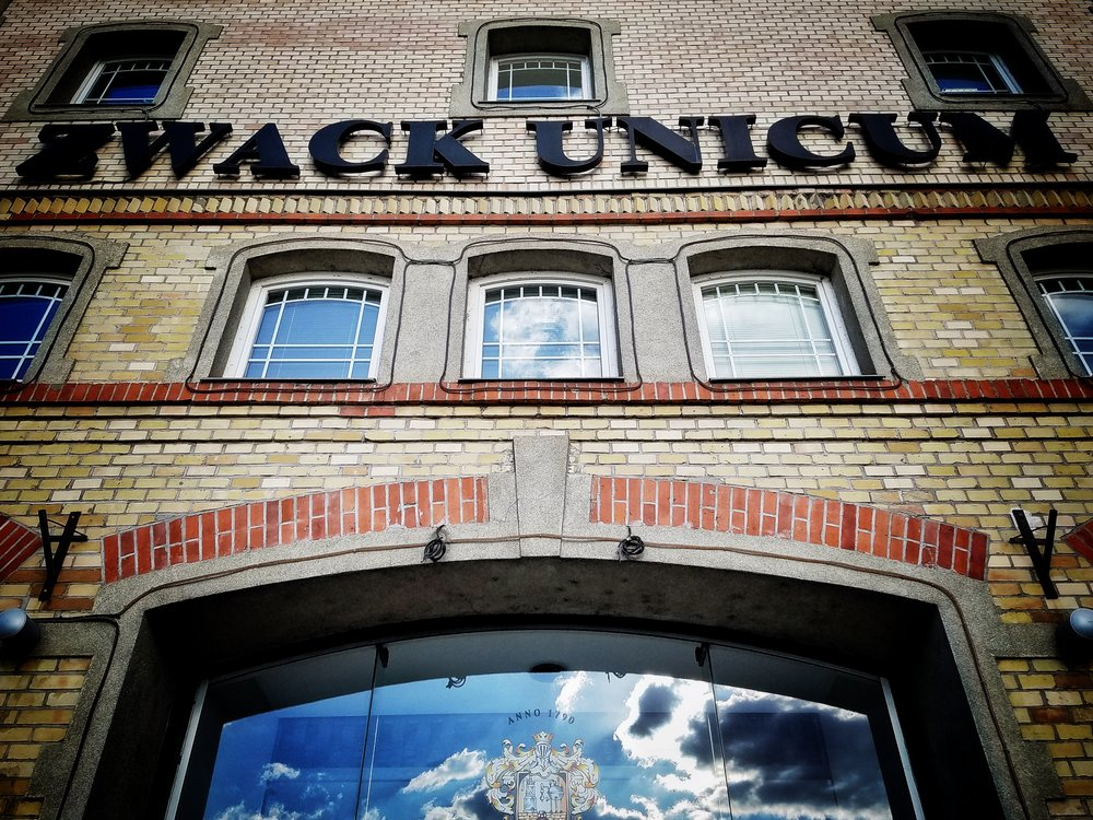 Zwack Building.jpeg