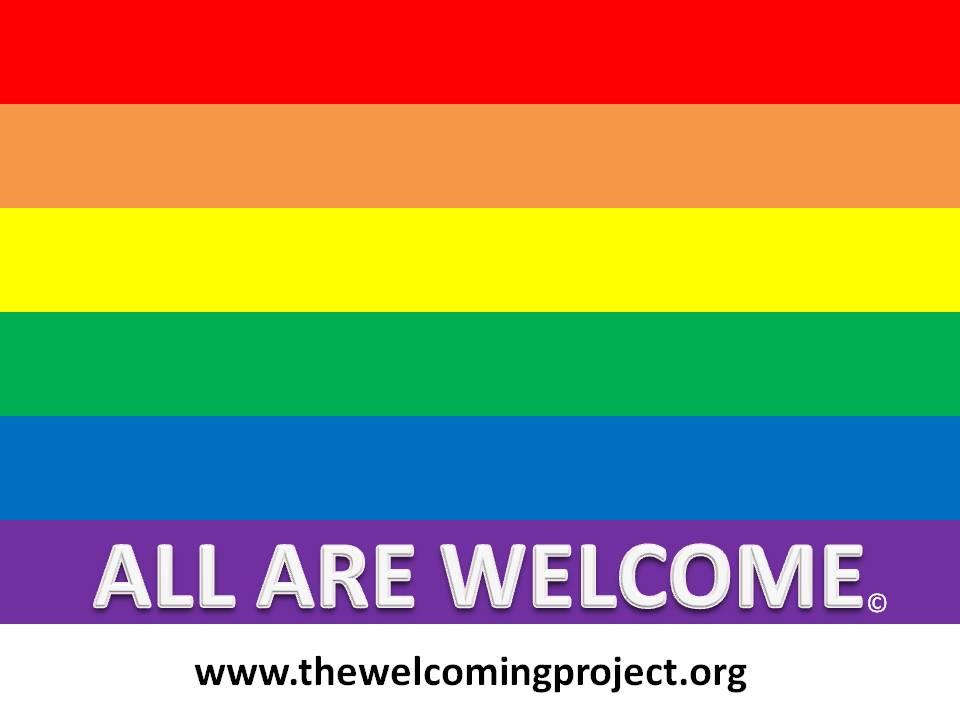 welcomingproject.jpg