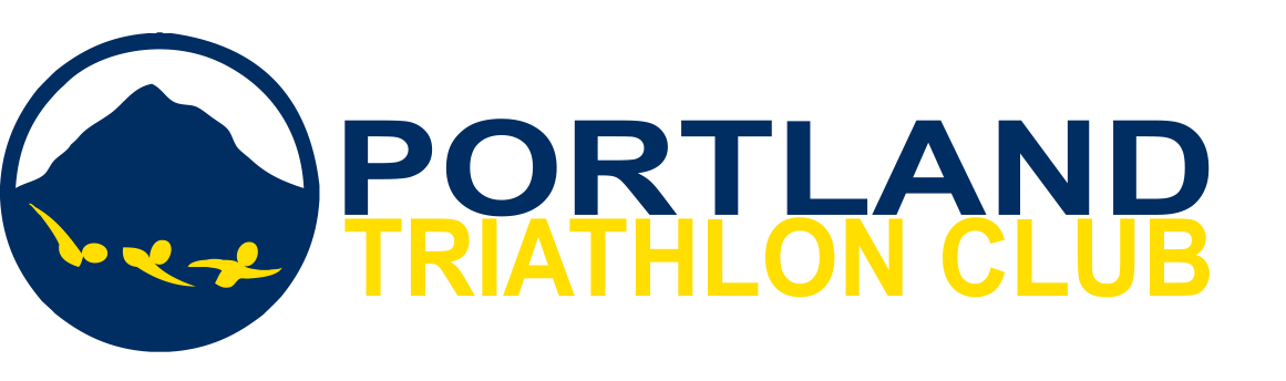 Portland Triathlon Club