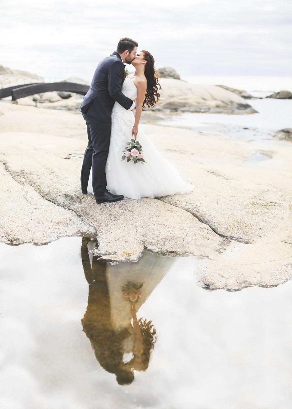 brylluptjøme.jpg