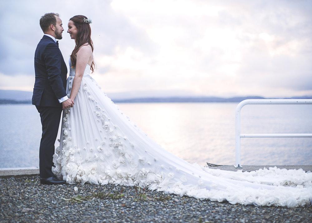 bryllupsfotograf Akershus.jpg
