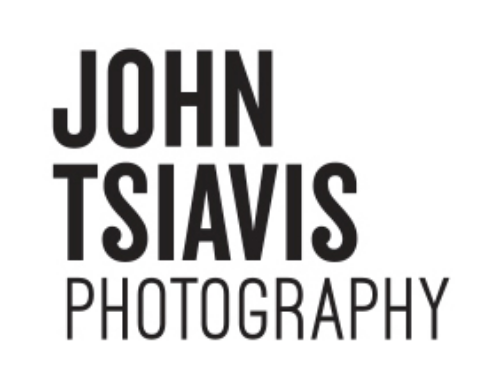 John Tsiavis - LA based Celebrity and Entertainment Photographer.