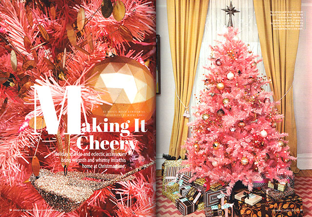 CottagesandBungalows-ChristmasMagazineSpread01.jpg