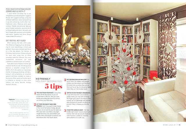 CottagesandBungalows-ChristmasMagazineSpread04.jpg
