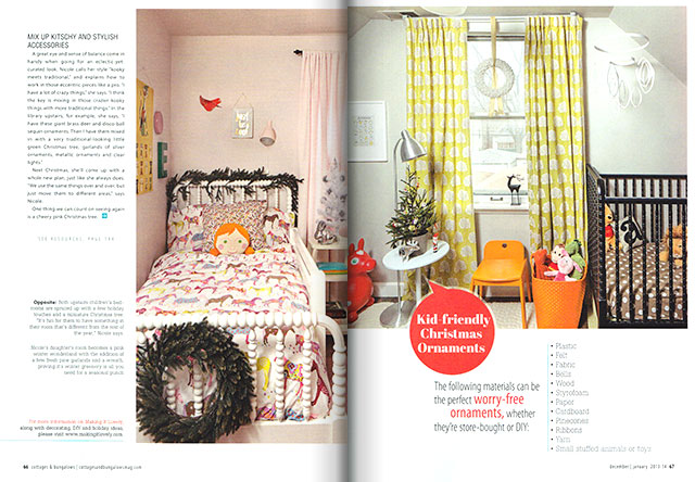 CottagesandBungalows-ChristmasMagazineSpread05.jpg