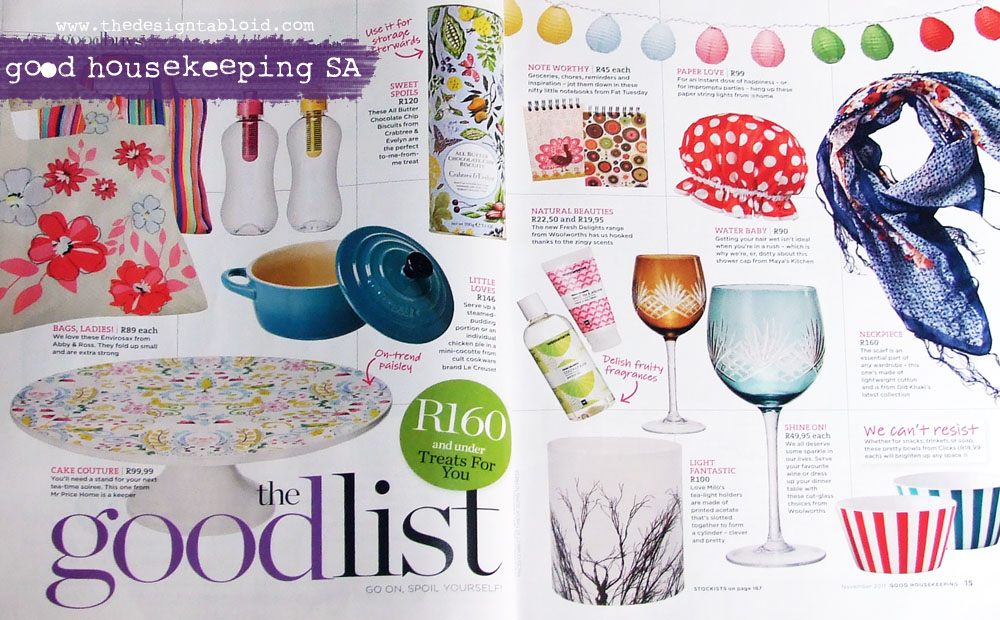 good-housekeeping-sa-review-the-design-tabloid-1.jpg