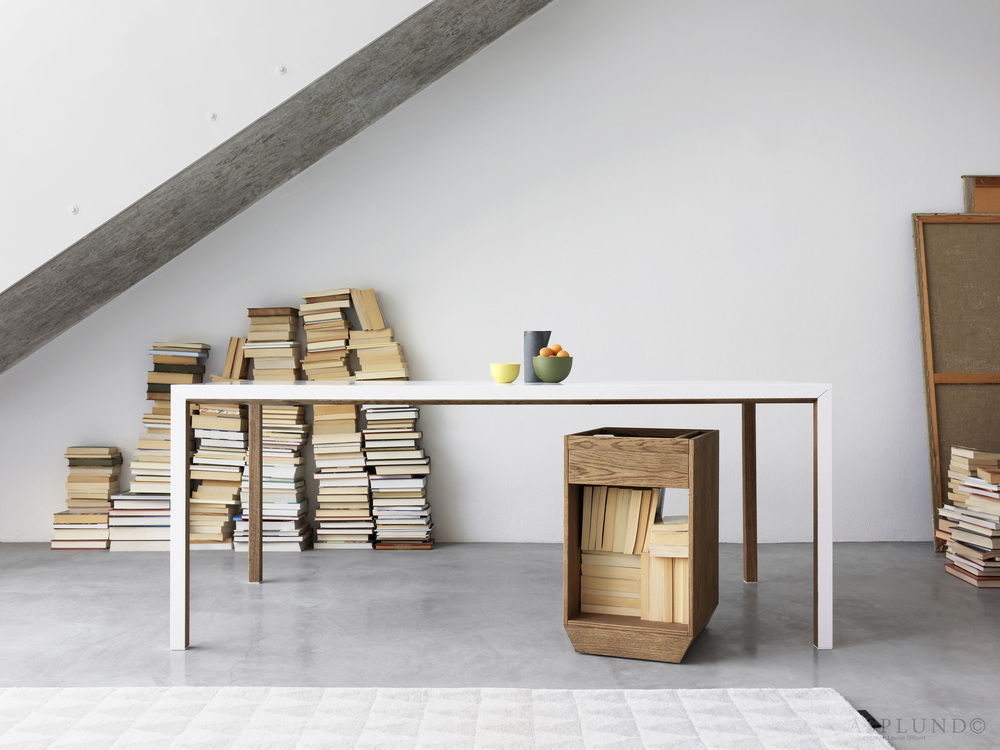 space-FRAME-table-FILE-MINIFLAGtufted-asplund_HIGH.jpg