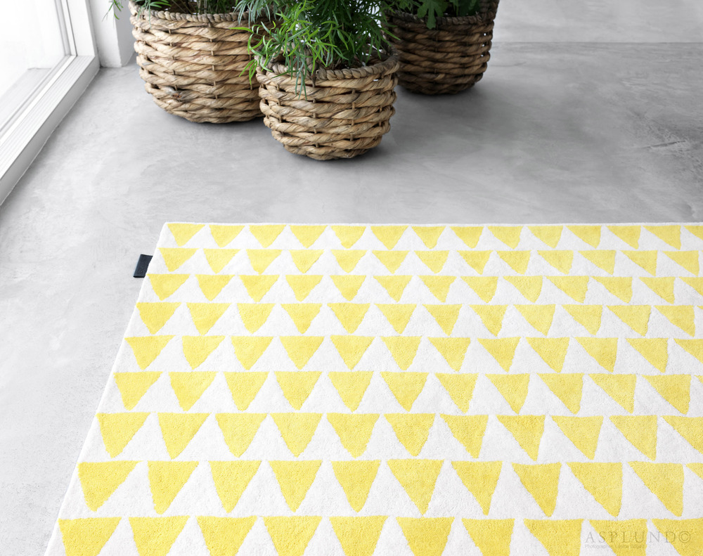 space-MINIFLAGtufted-carpet-asplund_HIGH.jpg